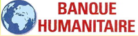 Banque humanitaire