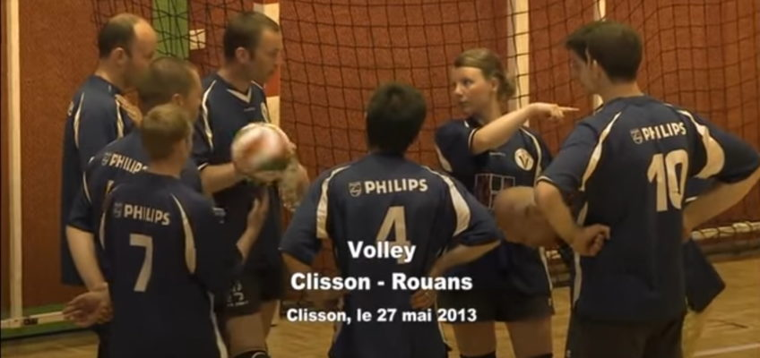 finale-championnat-ufolep-clisson