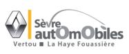 Sèvres automobiles