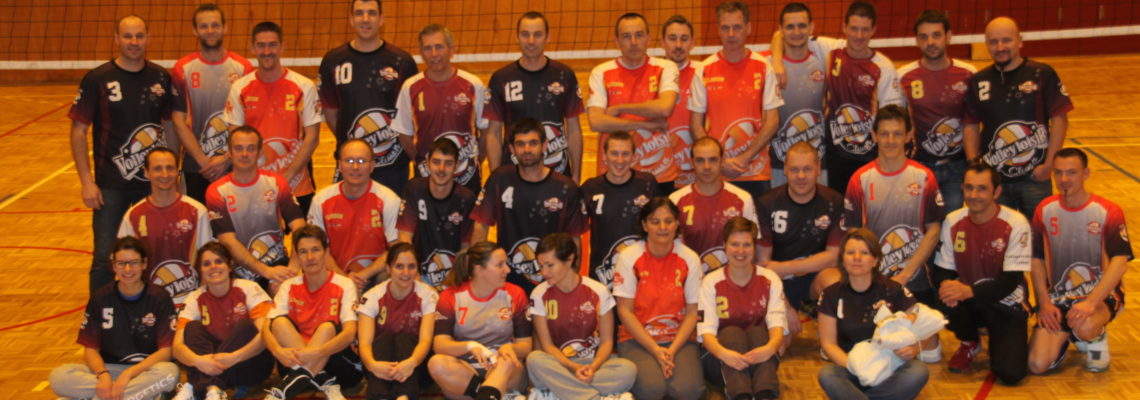 volley-clisson-adultes