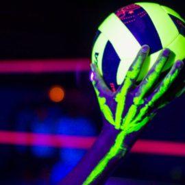 volley-fete club