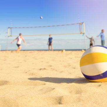 Assemblée générale Club Volley