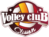 Volley-Club-Clisson-logo