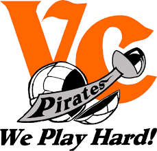 pirates volley 2