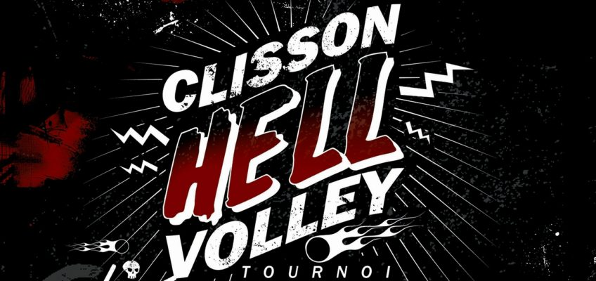 CLISSON-HELL-VOLLEY-bandeau