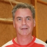 Christophe Delafosse