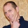 Guillaume Geisler